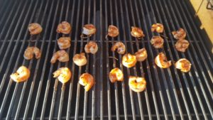 _shrimp-on-grill