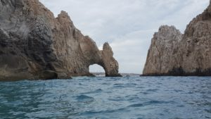 _the-arch-from-pacific